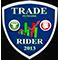 TRADERIDER.COM forex เปิดบัญชี forex